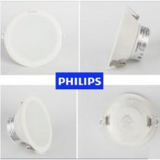 Светодиодный светильник Philips 5.5W  220V