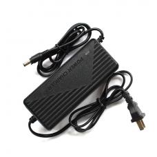 Імпульсний блок живлення, зарядка 4S LiFePO4, DC 14.6V 5А