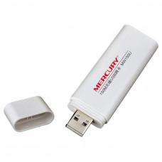 USB Wi-Fi адаптер MERCURY MW150U (AR9271) 2dbi
