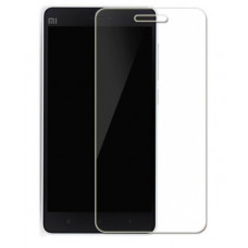 Захисне скло Xiaomi MI 4c 0.3мм 9H