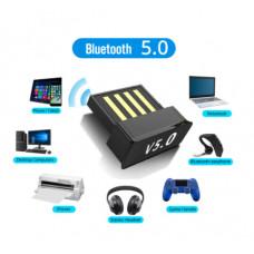 USB mini Aдаптеp Bluetooth 5.0
