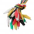 Разьемы,коннекторы,кабеля