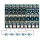 Платы Балансировки аккумуляторов (li-ion/li-pol/LiFePO4)