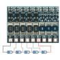 Платы Балансировки аккумуляторов (li-ion/li-pol/LiFePO4) (9)