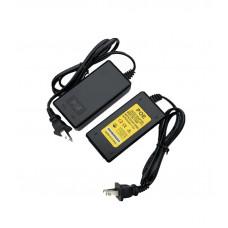 PoE блок питания, инжектор 48V 0.5A