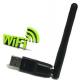 USB WiFi адаптеры
