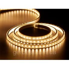 Светодиодная LED лента Opple 8W/m 220V DC  влагостойкая