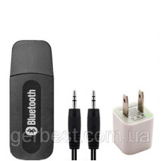 USB Bluetooth 2.1 беспроводной аудио ресивер BT-163
