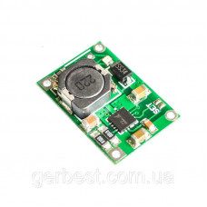 Модуль заряда,Плата,Контроллер,Зарядка li-Ion 4.2V/8.4V 2A (TP5100)