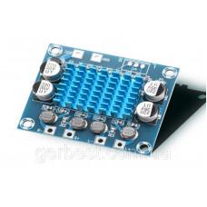 Аудио усилитель D-класса ,TPA3110 2 Х 30W Стерео (XH-A232)