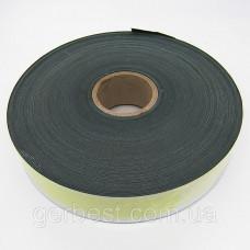 Бумажная изоляционная лента для прокладки аккумуляторов 18650 (65 мм.)