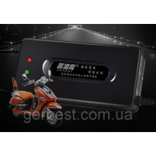 Зарядное устройство, зарядка электротранспорта 59V 20AH
