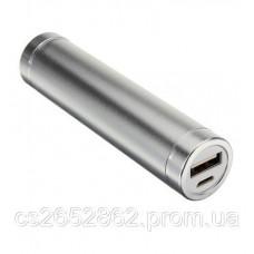 Портативна зарядка, POWER BANK USB 5V / 1.2A, 1 x 18650