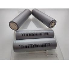 Високотоковий Акумулятор Lishen 18650 li-ion 2500mAh (LR1865SZ) 10C 25A