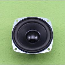 Динамик 10W (Вт) 4 Om 78x45x48mm