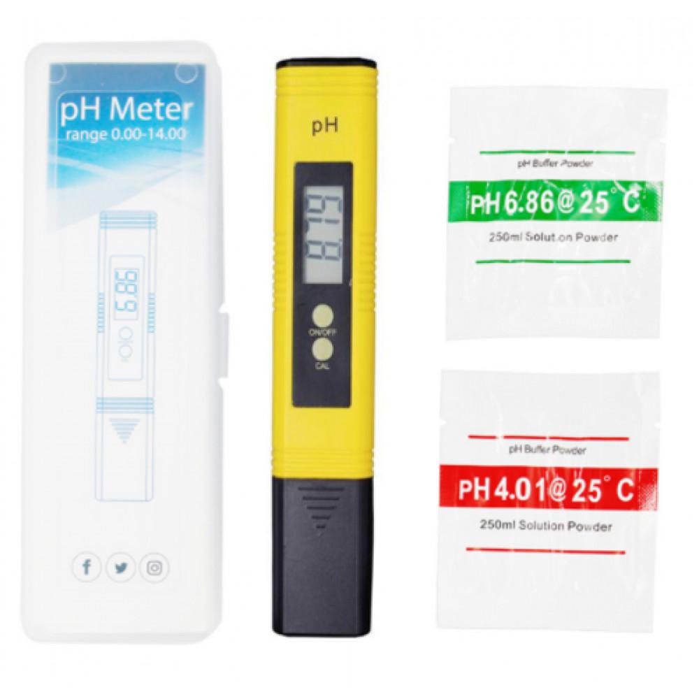 Измерители / Мультиметры / USB тестеры 0220