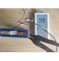 Высокотоковый  Аккумулятор LiFePO4 3.2V 14000 mAh 2C