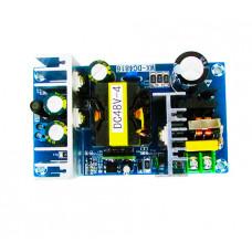Импульсный Блок питания, AC-DC преобразователь 220-48V 5А 200W