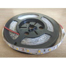 Светодиодная LED лента SMD5630, 12V 14W/m (IP20) 4000K