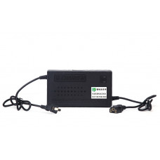 Зарядний пристрій, зарядка 7S li-ion 24V (29.4V) 5A